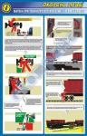 Безопасность при техническом обслуживании и ремонте вагонов