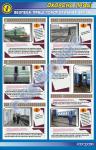 Безопасность труда локомотивных бригад