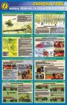 безопасность лесосечных и лесозаготовительных работ (№2)