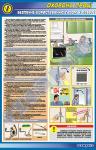 Безопасное пользование газом в быту (вар.2)