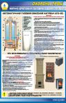 Безопасное пользование бытовыми газовыми приборами