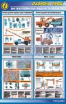 Вантажопідіймальні машини та механізми