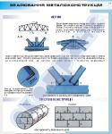 """Плакат """"Сварка металлоконструкций""""  4620112"""