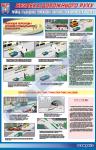 Проезд пешеходных переходов и остановок транспортных средств   BR.1.029