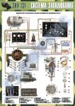 Система зажигания ЗИЛ-131