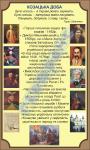 Украинское казачество