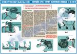 Электрооборудование.Определение и устранение неисправностей электрооборудования-лист 1.(код 45100-212)
