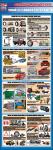 Техническое состояние автомобиля-стр 9