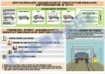Організація щоденного обслуговування автомобілів в АТП (код 45100-105)